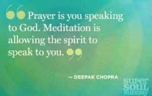wpid-20121104-super-soul-sunday-deepak-chopra-quotes-3-600x411-1