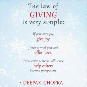 inspirational-giving-quotes-11